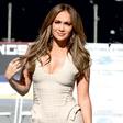 Jennifer Lopez je odvisna od ljubezni
