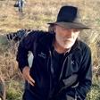 Rade Šerbedžija prvič režira film