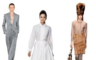 Filmi, ki navdušujejo z modno inspiracijo