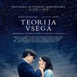 TEORIJA VSEGA_v kinematografih že konec januarja (foto: Karantanija)