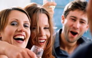 9 resnic o prijateljstvu, ki bi si jih želeli vedeti že, ko smo bili še mlajši!