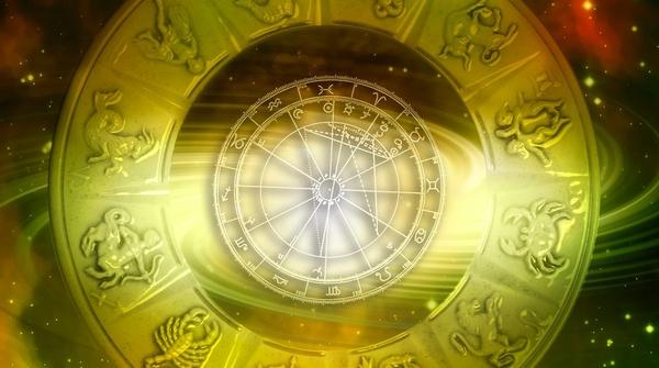 Letna astrološka napoved za leto 2017