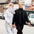 Gwyneth Paltrow je spregovorila o zakonu s Chrisom Martinom