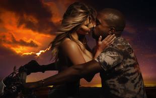 10 najbolj vročih glasbenih spotov leta 2014 po izboru slovenskega Playboya