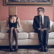 4 številke, ki najbolj vplivajo na romantične odločitve moških!