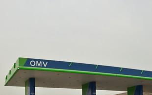 Izžrebanec velike OMV nagradne igre v novo leto z novim avtomobilom