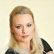 Sabina Cvilak: Rodila hčerko Rene
