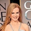 Nicole Kidman je spregovorila o spontanem splavu