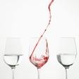 Je rdeče vino zares dobro za kri? Stroka pojasnjuje!
