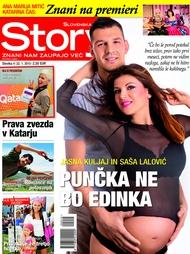 Story 04/2015