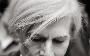 6 filozofskih misli Andyja Warhola o fenomenu slave