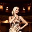 Sopranistka Nataša Zupan v pričakovanju drugorojenke