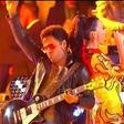Katy Perry navdušila s senzacionalnim nastopom na Super Bowlu