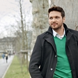 Robert Roškar: Zasebnost je postala iskana dobrina