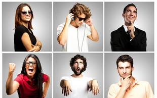 15 osebnostnih značilnosti, ki so nadvse privlačne (pa nimajo nič z videzom)