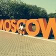 Jakob Kapus se bo vrnil v Moskvo