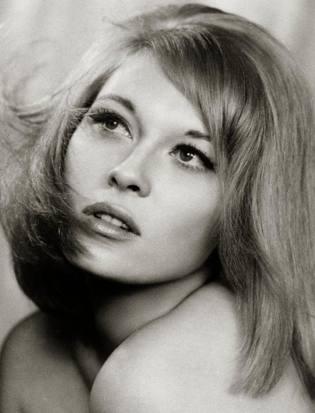 Faye Dunaway - nekoč in danes v fotografijah (foto: profimedia)