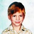 Le kdo bi lahko bil ta deček?