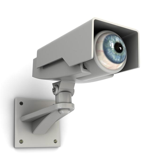Letošnji Big Brother že postregel z nekaj svojstvenimi tvisti! (foto: shutterstock)