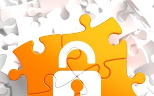 Skupaj za prijaznejši internet s Safe.si!