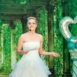 Miša Margan: Določila datum poroke in družice