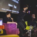 2Cellos z albumom in dokumentarnim filmom (foto: 2Cellos)