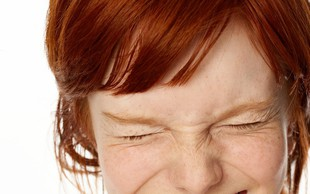 7 stvari, zaradi katerih vas nikakor ne sme biti sram