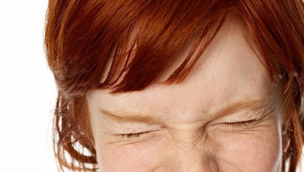 7 stvari, zaradi katerih vas nikakor ne sme biti sram (foto: profimedia)