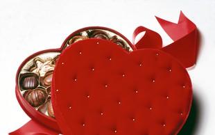 12 voščil za valentinovo, ki bodo prišla prav resnicoljubim ljudem