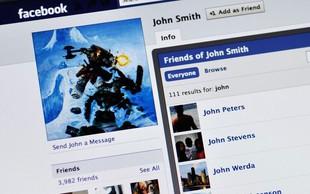 5 zlatih pravil za dobre odnose na facebooku