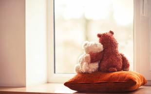 10 razlogov, zakaj obožujemo življenje v dvoje