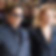 Johnny Depp in Amber Heard sta se v  svojem losangeleškem domu poročila