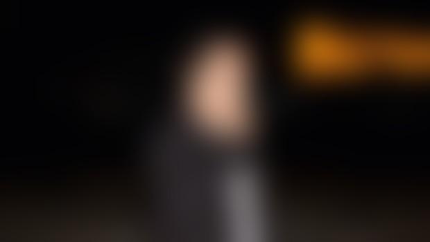 Mišo Kontrec: 'Nikoli mi ni bila ponujena droga'