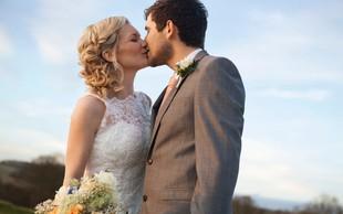 4 miti o zakonskem življenju, ki jim ne smemo več verjeti