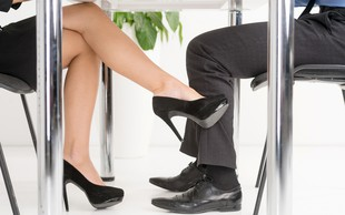 5 mitov o varanju, ki jim slepo verjamemo