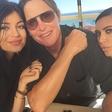 Bruce Jenner je zaradi nedavne nesreče s smrtnim izidom v vse večjih škripcih