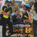 Bruce Jenner je zaradi nedavne nesreče s smrtnim izidom v vse večjih škripcih (foto: Profimedia)