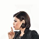 """Ana Marija Mitič: """"Želela sem si tri poroke"""" (foto: Arhiv POP TV)"""