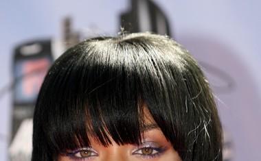 Skoraj vse Rihannine frizure zadnjih 27. let!