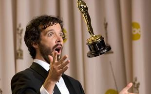Nekaj najbolj nenavadnih trenutkov z Oskarjev vseh časov!