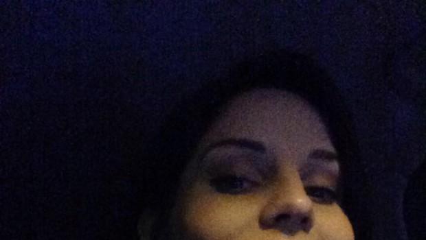 Lea Sirk tudi letos na Emi (foto: Osebni Arhiv)