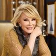 Stanovanje zvezdnice Joan Rivers naprodaj za 28 milijonov dolarjev