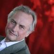 Richard Dawkins: naj 5 dejstev o njem!