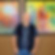 Rajko Ferk - slikar, ki predstavlja novo smer