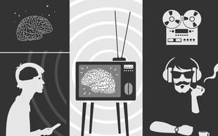 3 načini, kako mediji uničujejo naše ljubezensko življenje