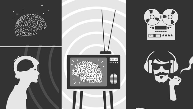 3 načini, kako mediji uničujejo naše ljubezensko življenje (foto: shutterstock)
