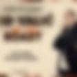 Za ekskluzivni roast Vida Valiča na voljo le še 14 kart