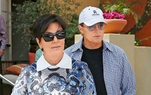 Bruce Jenner je končno pripravljen prisluhniti samemu sebi