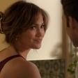 Jennifer Lopez vabi v vrtinec poželenja in nevarne obsedenosti