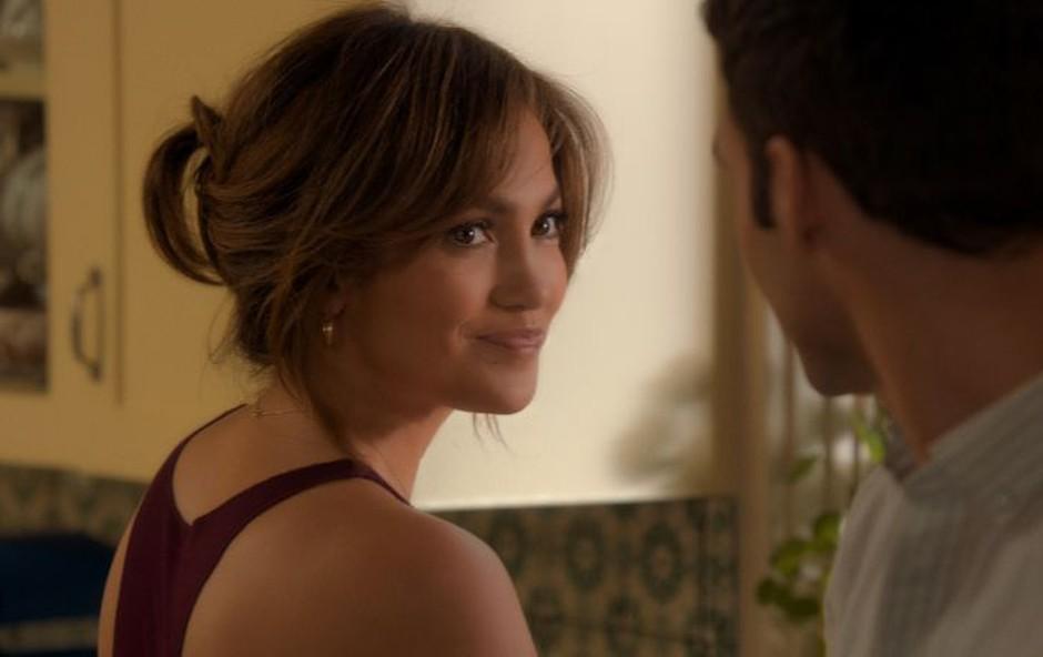 Jennifer Lopez vabi v vrtinec poželenja in nevarne obsedenosti (foto: promocija filma)